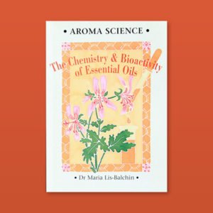 chemistry-bioactivity-of-essential-oils-maria-lis-balchin