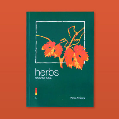 herbs-from-the-bible-patricia-armstrong
