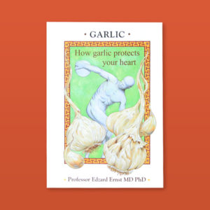 how-garlic-protects-your-heart-edzard-ernst