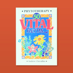 phytotherapy-50-vital-herbs-andrew-chavalier