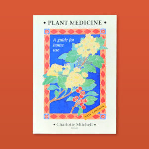 plant-medicine-guide-for-home-use-charlotte-mitchell