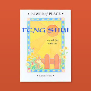 power-of-place-feng-shui-karen-ward